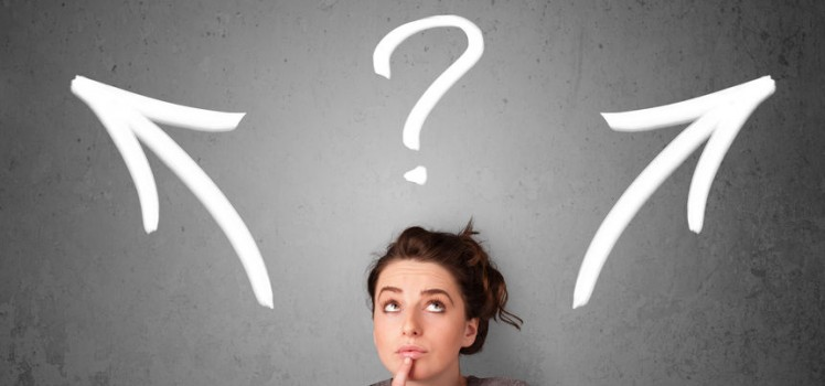 Materiali delle ante: quale scegliere?