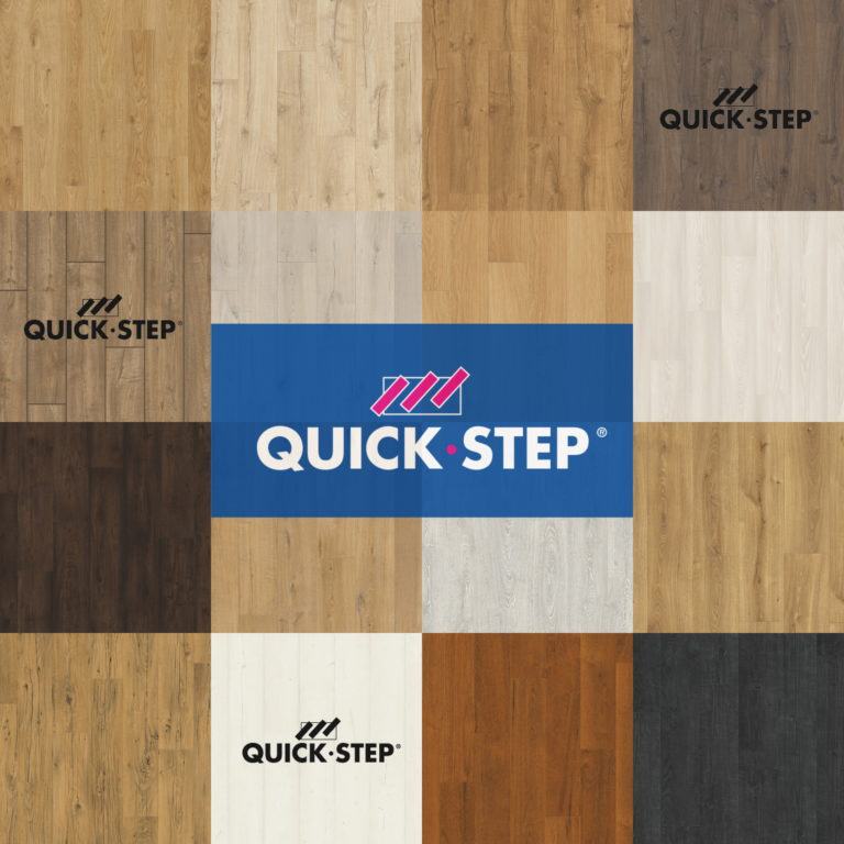 Signature e Impressive: i nuovi standard dei pavimenti